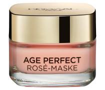 50 ml Golden Age Maske