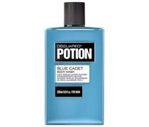 200 ml  Potion Blue Cadet Duschgel