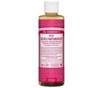 Flüssigseife Körperpflege Seife 240ml