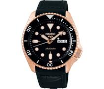 -Uhren Analog Automatik One Size 87864324
