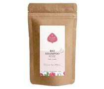 Shampoo - Rose Refill 250g