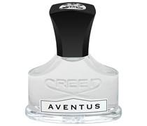 30 ml  Aventus Eau de Parfum (EdP)