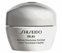 50 ml  Refining Moisturizer Enriched Gesichtscreme