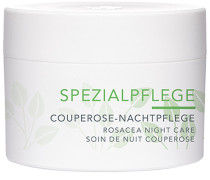 50 ml  Coperose Nachtpflege Gesichtscreme