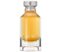 80 ml  L´Envol Eau de Parfum (EdP)