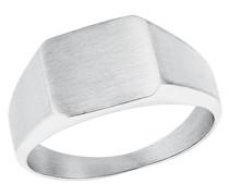 Ring für, Edelstahl