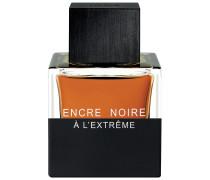 Encre Noiredüfte Eau de Parfum 100ml