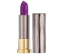 Lippenstift Lippen-Make-up 3.4 g Lila