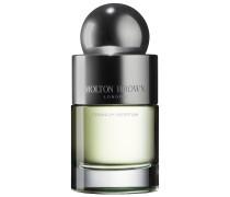 düfte Geranium Nefertum Parfum 50.0 ml