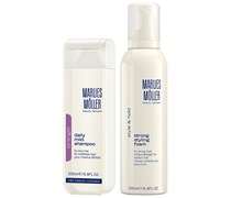 1 Stück  Cleansing & Styling Topseller Box Haarpflegeset
