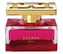 75 ml  Especially Elixir Eau de Parfum (EdP)