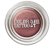 1 Stück  Nr. 70 - Pomegranate Color Tattoo Lidschatten