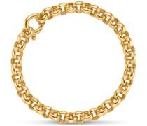 -Armband 585er Gelbgold One Size 85896644