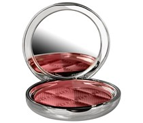 6 g  Rosy Shape Blush Contouring Rouge