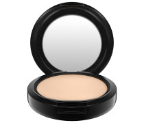 15 g NW18 Studio Fix Powder + Foundation