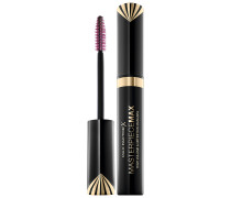 Black Mascara 7.2 ml