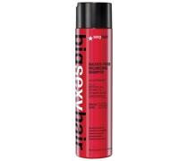 Big Haarpflege Haarshampoo 300ml
