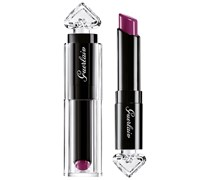 2.8 g  Plum-Brella La Petite Robe Noire Lips Lippenstift