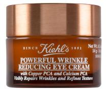 14 ml  Powerful Wrinkle Reducing Eye Cream Augencreme