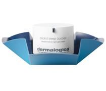 Skin Health System Gesichtspflege Gesichtscreme 50ml