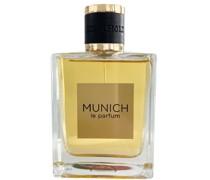 Munich Collection Eau de Parfum 100ml