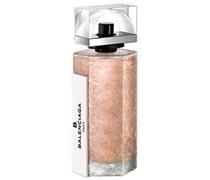 75 ml B. Eau de Parfum (EdP)
