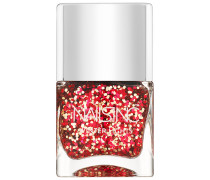 14 ml  Royal Avenue Glitter Nagellack