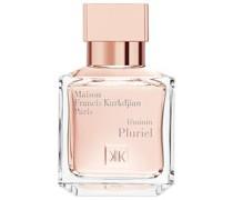 Düfte Eau de Parfum 70ml für Frauen
