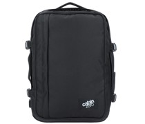 Travel Cabin Bag Classic Plus 32L Rucksack 46 cm
