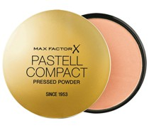 Puder Gesichts-Make-up 20g