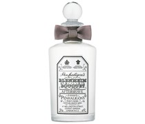 200 ml  Blenheim Bouquet After Shave