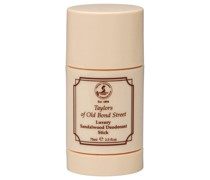 Luxury Sandalwood Deo Stick