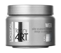 150 ml  Web Modelliercreme