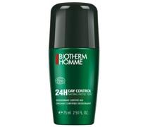 Deo Körperpflege Deodorant 75ml