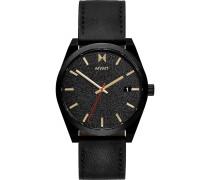 -Uhren Analog Quarz One Size 32014827