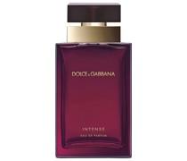Eau de Parfum (EdP) 50ml