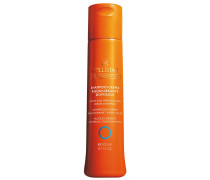 After Sun-Shampoo 200ml