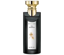150 ml  Eau Parfumée Au Thé Noir de Cologne (EdC)
