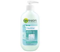 Reinigungsgel 200.0 ml