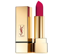 3.8 g Nr. 208 - Fuchsia Fetiche Rouge Pur Couture The Mats Lippenstift
