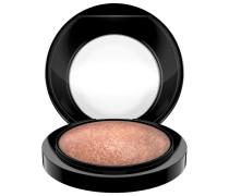 10 g Cheeky Bronze Mineralize Skinfinish Highlighter