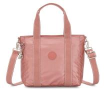 Basic Plus Asseni Mini Shopper Tasche 33 cm