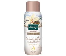 Cremebad Winterpflege Körperpflege & Öle 400.0 ml