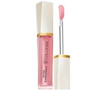 Gloss Rimpolpante Lipgloss