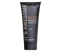 Color Refreshing Conditioner Brown
