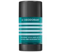 75 ml Deodorant Stick Stift