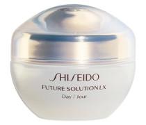 FUTURE SOLUTION LX - Total Protective Cream SPF20 50ml