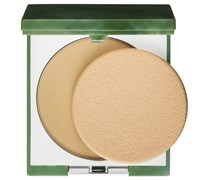 7.6 g Nr. 01 - Buff Puder Stay Matte Sheer Pressed Powder Oil Free
