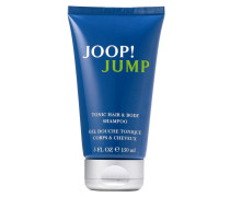 Jump Hair & Body Wash 150ml