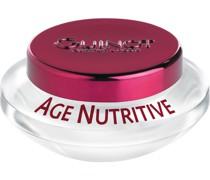 Age Nutritive